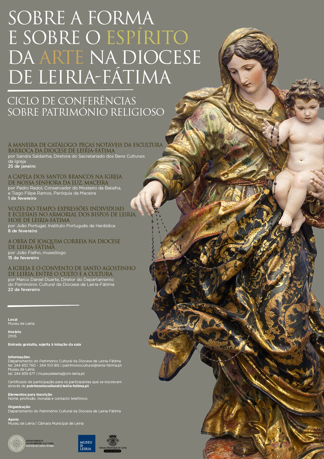 leiria-fatima conferencias17 cartaz