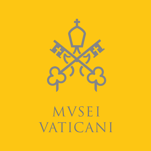 mvseivaticani
